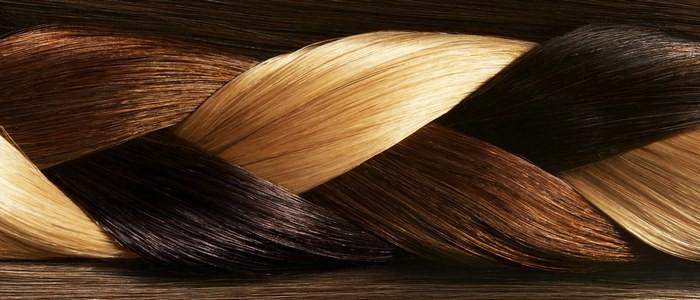 Маска для волос арганового масла