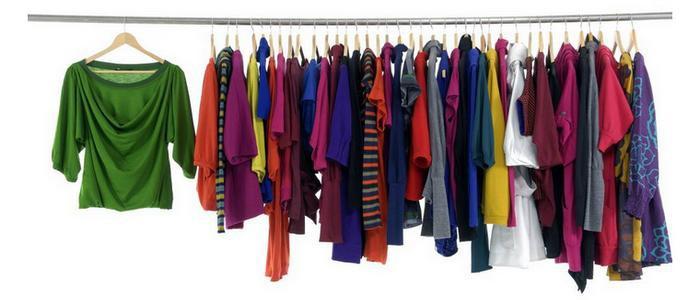 одежда в городе павлодаре